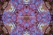 Kaleidoscope 93.jpg