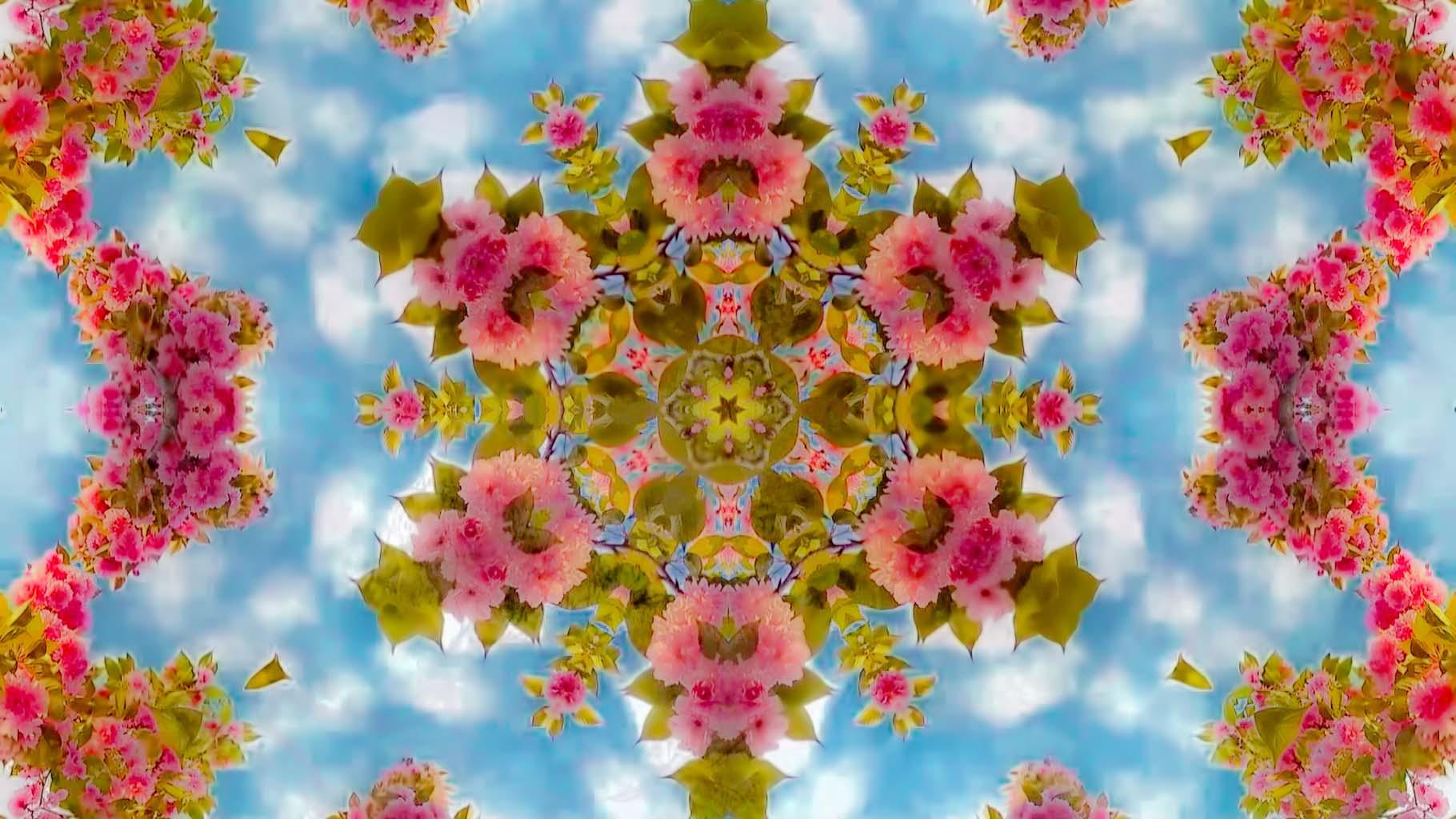 Kaleidoscope06_web