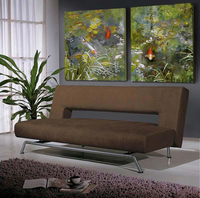 Jadeite 2 over sofa_web
