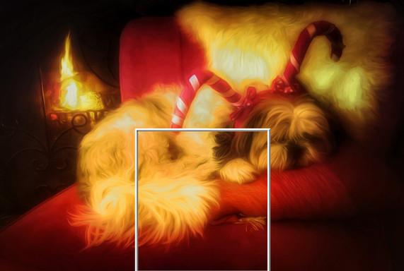 Waiting for Santa.jpg