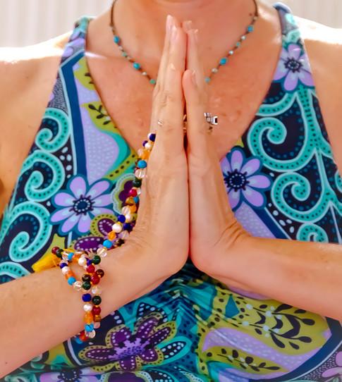 Linda yoga137.jpg