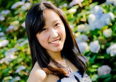 Evelyn Tang104.jpg