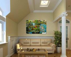 Turquoise 40x60_web