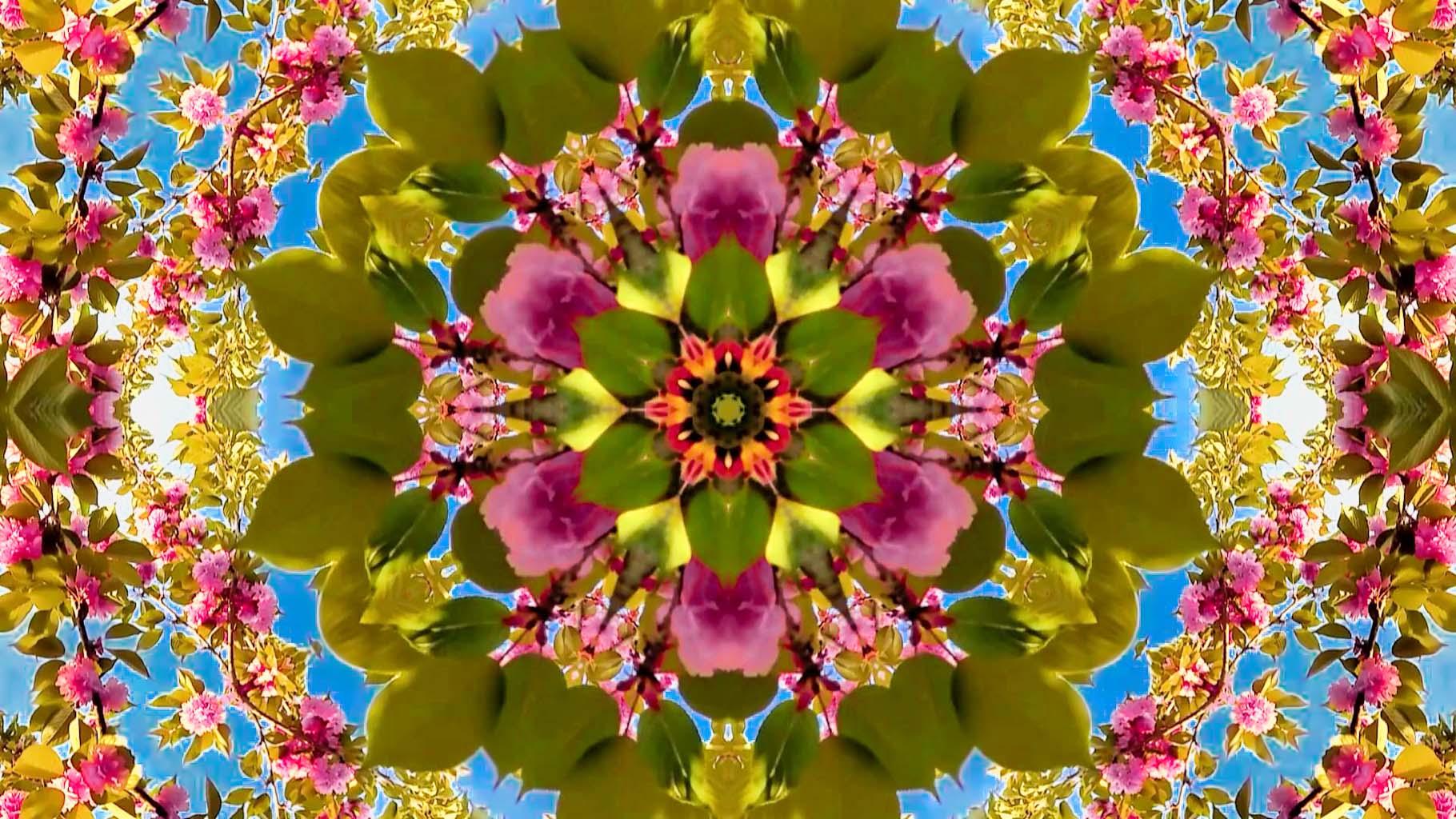 Kaleidoscope00_web
