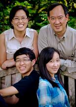 Evelyn Tang172.jpg