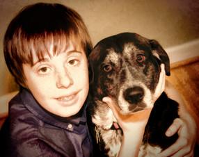 Jonathan with dog.jpg