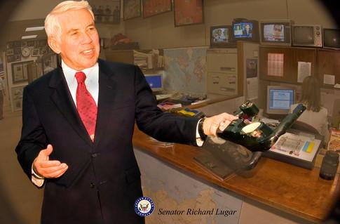 Lugar  copy_edited.jpg