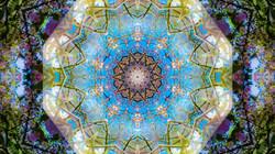 Kaleidoscope26_web