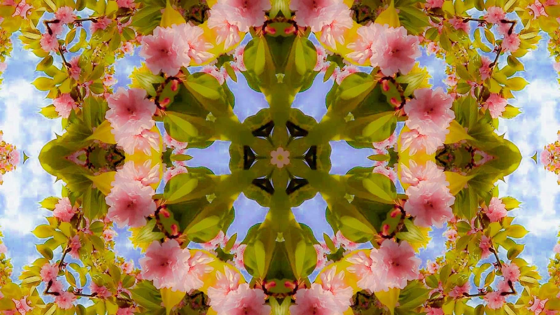 Kaleidoscope30_web