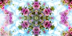 Kaleidoscope 57.jpg