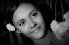 Margot _89 (1).jpg