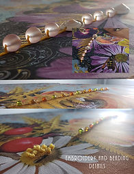 Details of embroydery and bead work.jpg
