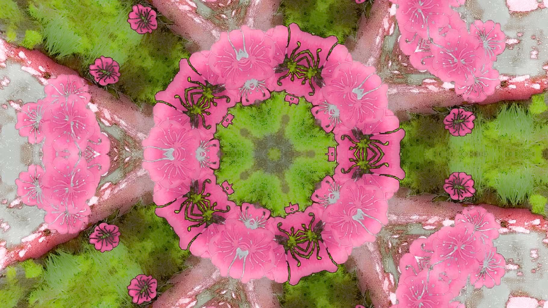 Kaleidoscope64_web
