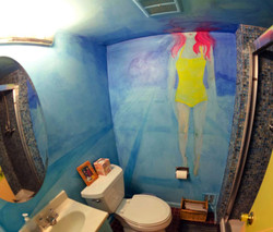 07-Under water bathroom01