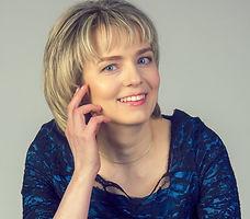 Светлана Конычева