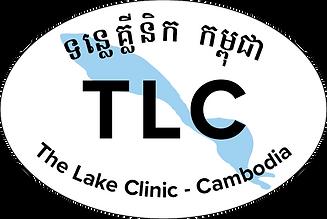 TLC+Logo+PNG.png