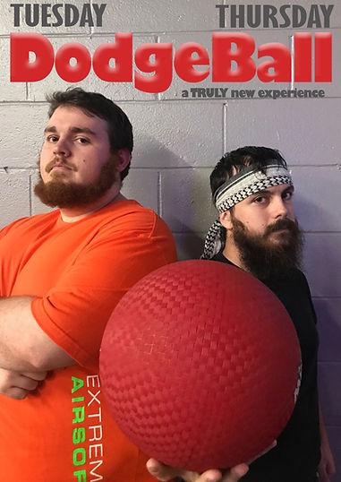dodgeball movie poster.jpg