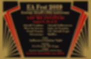 EAFest2019.jpg