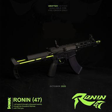 Ronin47_2.jpg