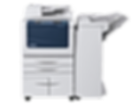 Xerox-Work-Center-5875.-1.png