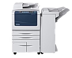 Xerox-Work-Center-5875.-1.png