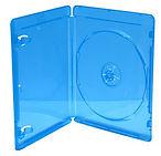 caixa-bluray-para-1-disco-11mm.jpg