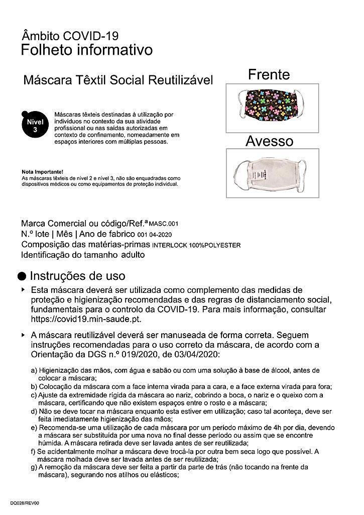 Instruções de uso de máscara-1.jpg