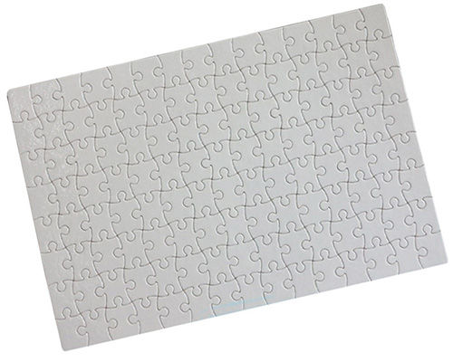 puzzle-A4.jpg