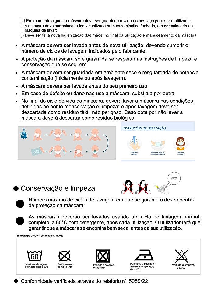 Instruções de uso de máscara-2.jpg