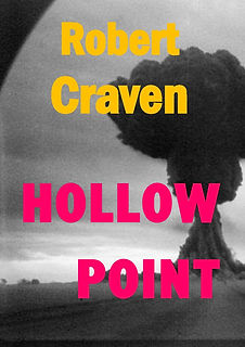 Hollow Point cover.2020-page-001.jpg