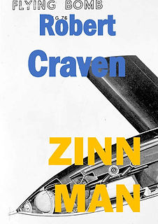 cover 2 Zinnman-page-001.jpg
