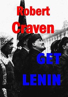 cover 2 Get Lenin 2020.jpg