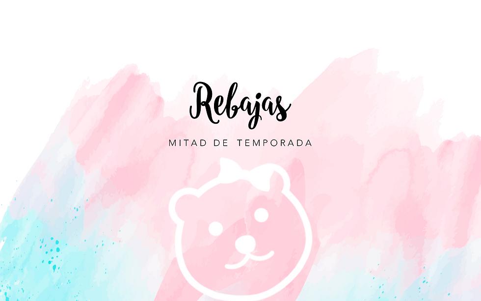 fondo_rebajas.png