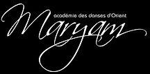 logo Maryam_2019_fond noir.jpg