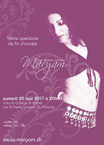 Spectacle Fribourg-9_2017.jpg
