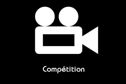 Vidéo compétition 2019