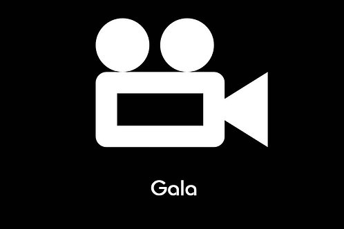 Vidéo gala 2019
