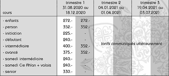 Maryam-ecole-2020-2021_horaire.jpg