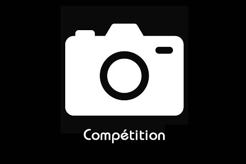 Photos compétition 2019