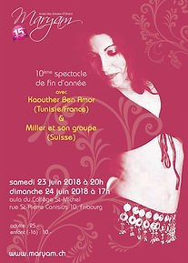 Spectacle Fribourg-10_2018.jpg