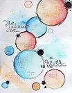 le scrap de kouneli_ PJ Semaine 34.jpg