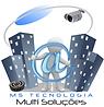 mssuporte_logo.png