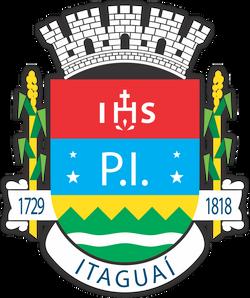 prefeitura_de_itaguaí