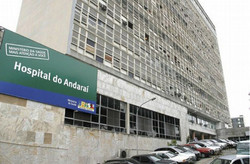 hospital_do_andaraí
