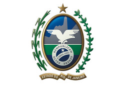 GovernoRJ