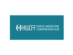 HOSPITAL CFF
