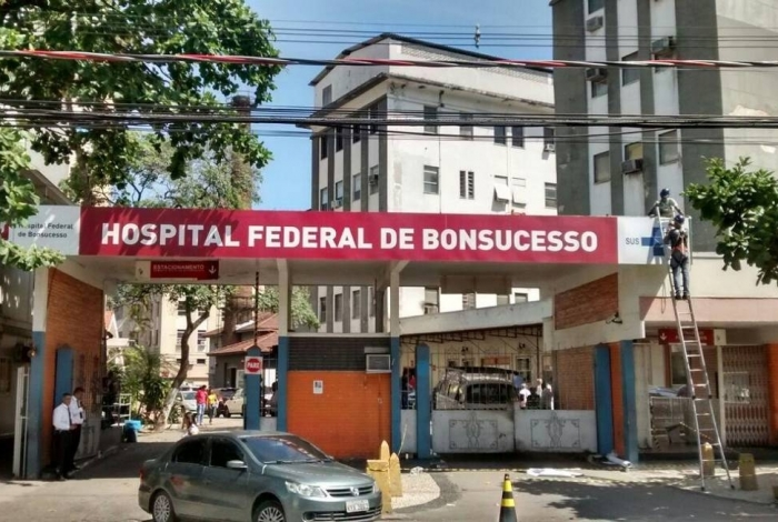 1_hospital_de_bonsucesso-748097
