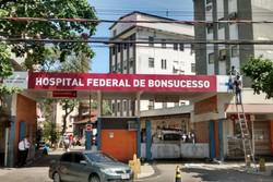 1_hospital_de_bonsucesso-748097
