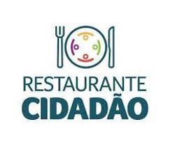 restaurante_cidadão
