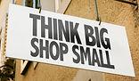 Think-Big-Shop-Small_edited.jpg